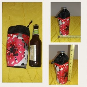 Thirty one thermal water bottle holder